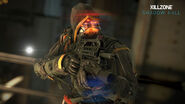 Killzone Shadow Fall Black Hand 3