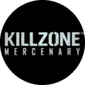 Killzone Mercenary button.png