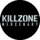 Killzone Mercenary button