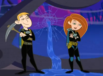 File:Kim and ron foil deep sea plot.PNG