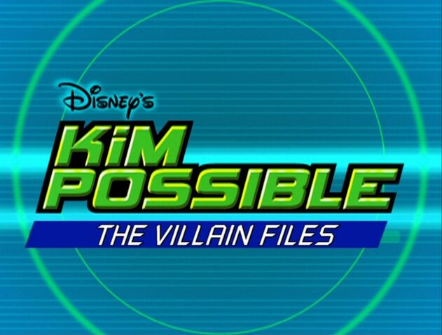 File:The Villain Files title card.jpg