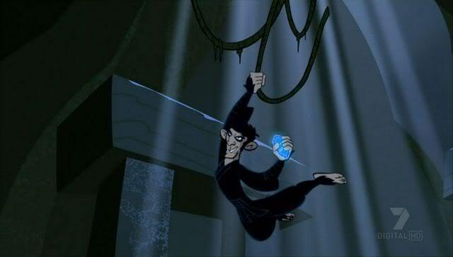 File:Monkey Fist swinging.jpg