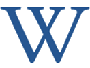 File:Wikipedia W.png