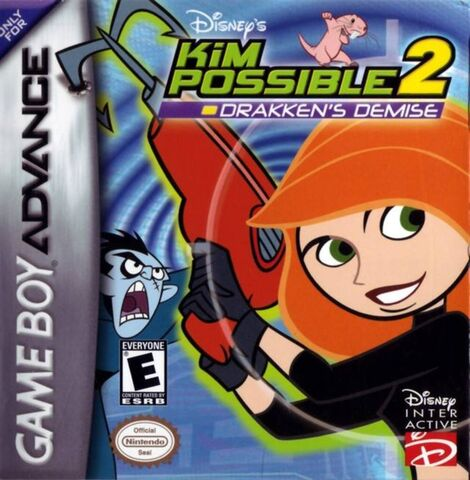 File:Kim Possible 2 Drakken's Demise.jpg
