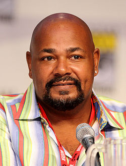 File:250px-Kevin Michael Richardson.jpg