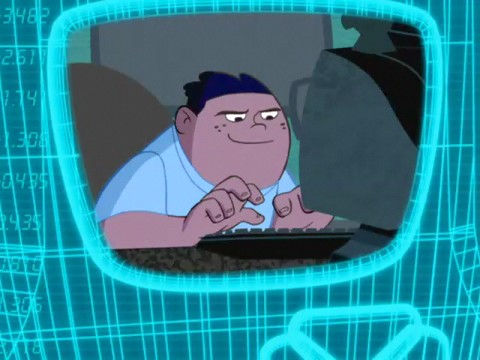 File:Wade at keyboard in the title sequence.jpg