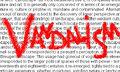 Thumbnail for version as of 06:09, September 17, 2010