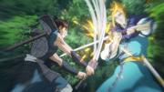Shin Versus Ri Boku anime S2