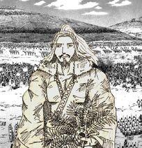 Bai Liang