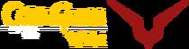 CodeGeass -wordmark