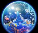 Simsalabim-Sinfonie