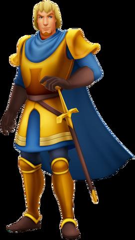File:Captain Phoebus KH3D.png