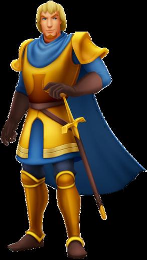 Archivo:Captain Phoebus KH3D.png
