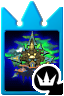 File:Castle Oblivion 2 (card).png