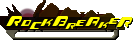 CS RockBreaker