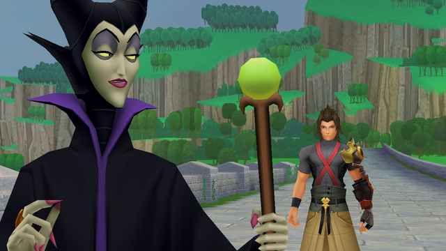 File:Maleficent 01 (KHBBS) KHIIHD.png