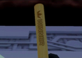 The winner stick.png