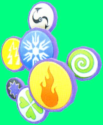 File:Seven Elements.png