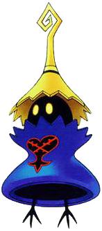 File:Blue Rhapsody (Art) KH.png