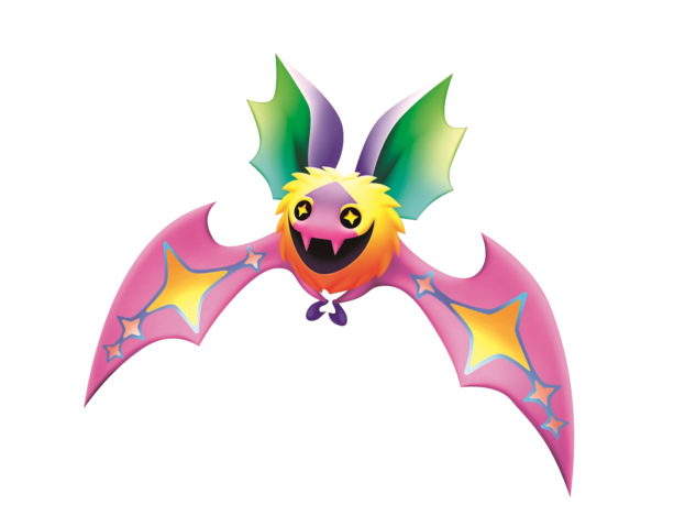 File:Komory Bat (Spirit).png