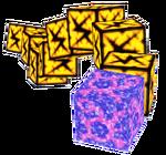 Core Blox KHREC