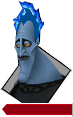 File:Hades- Normal Sprite KHD.png
