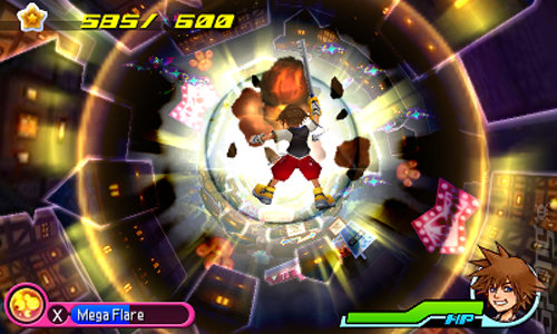 File:Dive Mode Mega Flare KH3D.png