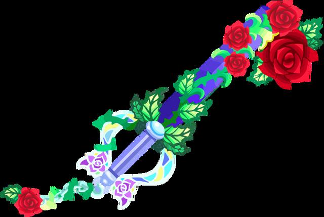 File:Divine Rose (Upgrade 4) KHX.png