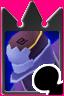 Defender (card).png