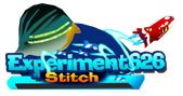 File:DL Stitch.png
