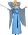 Blue Fairy KH3D.png
