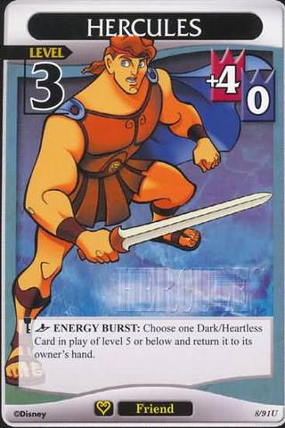 File:Hercules LaD-8.png