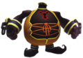 Large Body (KHIIFM).png