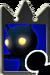 Shadow (card)