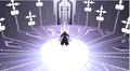Chamber of Repose (Screenshot) HD2.png