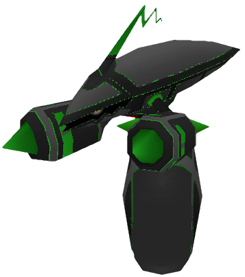 Archivo:Magnum Loader Green.png