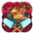 Read all of the Diary Trophy HD1