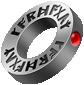 Sardonyx Ring KHII.png