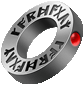 Sardonyx Ring KHII