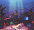 Atlantica- Undersea Valley 2 (Art) KH.png