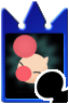 Archivo:Moogle Room (card).png