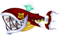 Red Trident Tail KHX.png