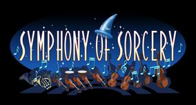 Archivo:Symphony of Sorcery Logo.png