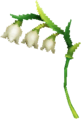 Dainty Bellflowers.png