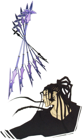 File:Xaldin- Concept (Art) KHII.png