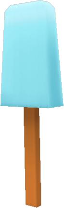File:Sea-Salt Ice Cream (Render) KHII.png