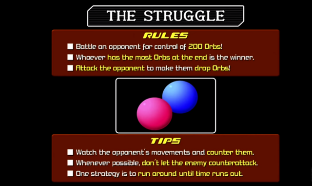 File:Struggle Tournament Instructions KHII.png