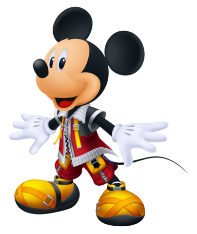 File:King Mickey KHREC.png