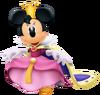 Minnie Mouse KH3D