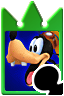 Archivo:Goofy (card).png